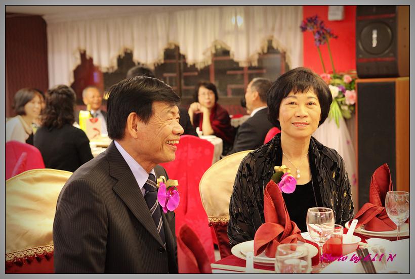 1010406-炯皓&吟妮Wedding Party-19