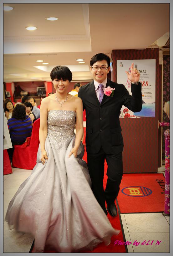 1010406-炯皓&吟妮Wedding Party-20