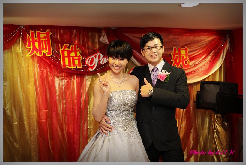 1010406-炯皓&吟妮Wedding Party-22