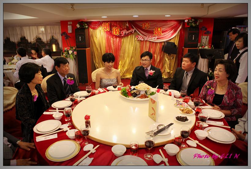 1010406-炯皓&吟妮Wedding Party-25