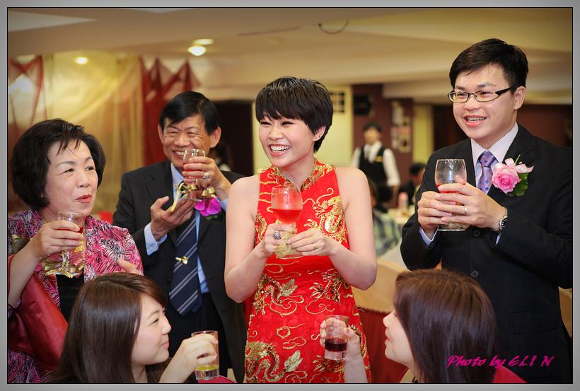1010406-炯皓&吟妮Wedding Party-29