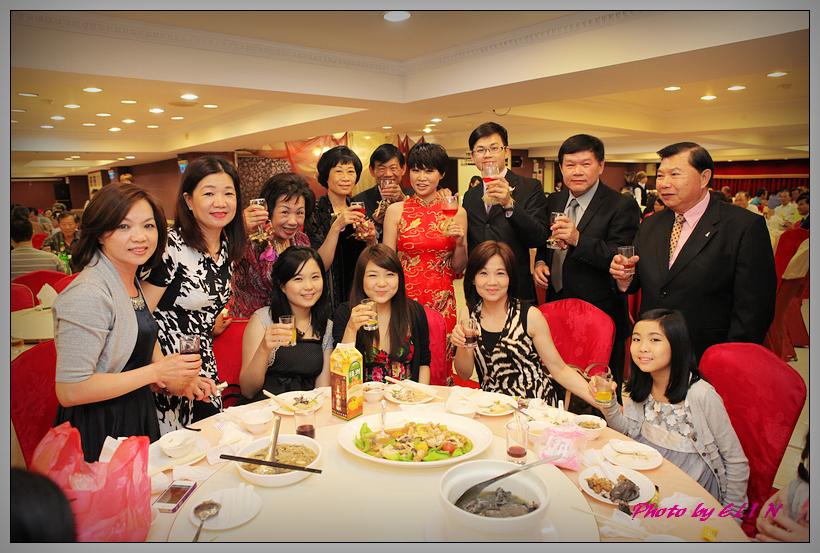 1010406-炯皓&吟妮Wedding Party-30