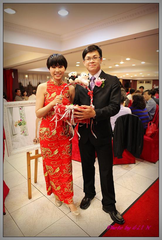 1010406-炯皓&吟妮Wedding Party-31