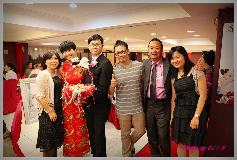 1010406-炯皓&吟妮Wedding Party-32