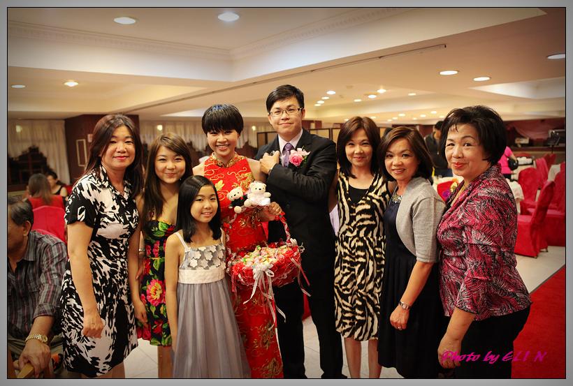 1010406-炯皓&吟妮Wedding Party-33