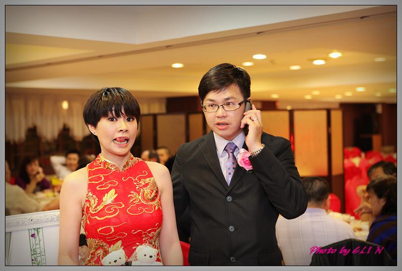 1010406-炯皓&吟妮Wedding Party-34