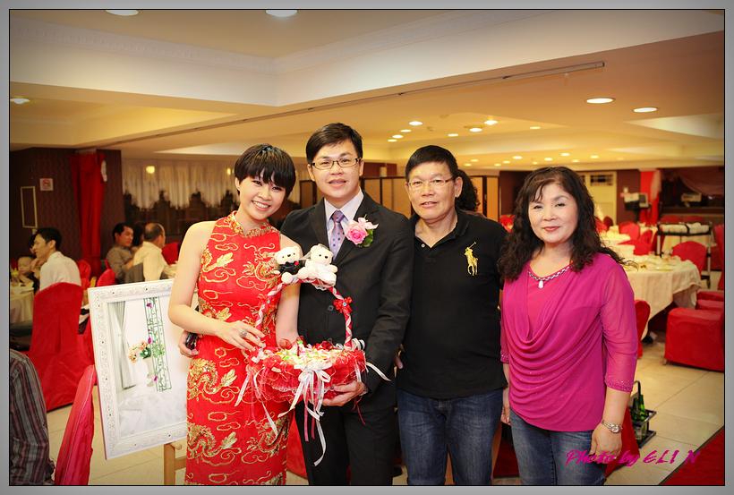 1010406-炯皓&吟妮Wedding Party-36