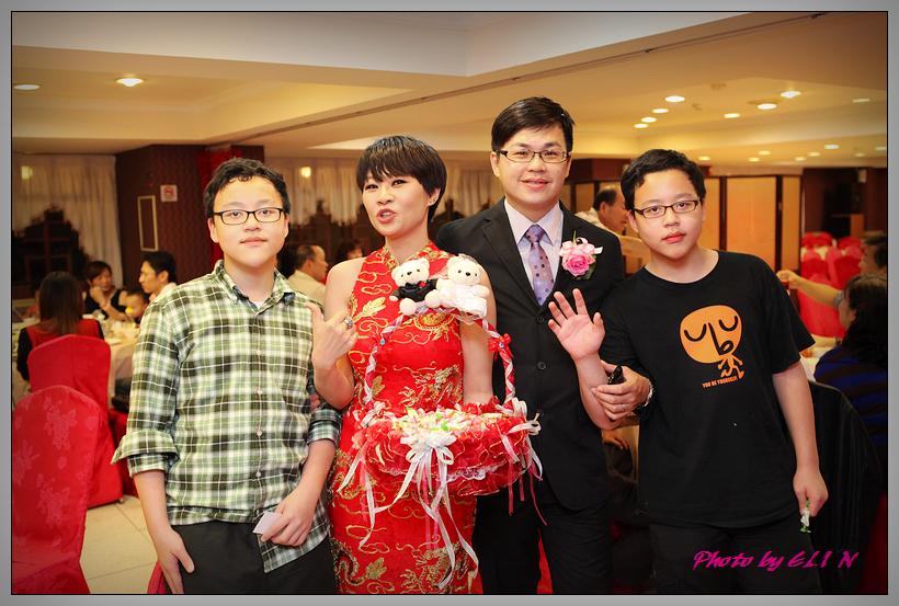 1010406-炯皓&吟妮Wedding Party-38