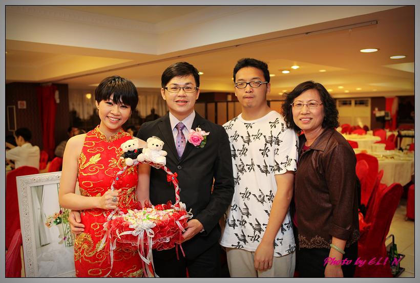 1010406-炯皓&吟妮Wedding Party-39