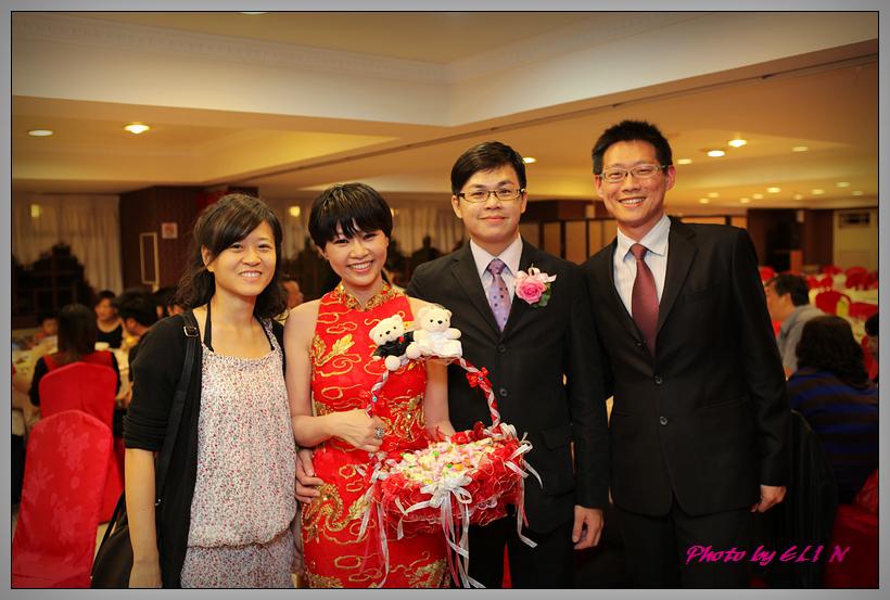 1010406-炯皓&吟妮Wedding Party-40