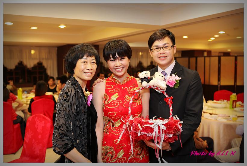 1010406-炯皓&吟妮Wedding Party-41
