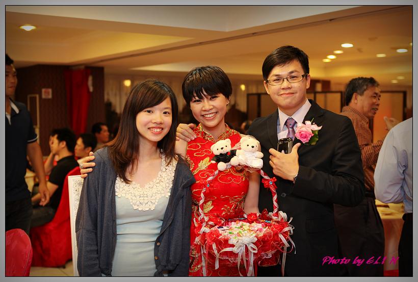 1010406-炯皓&吟妮Wedding Party-42