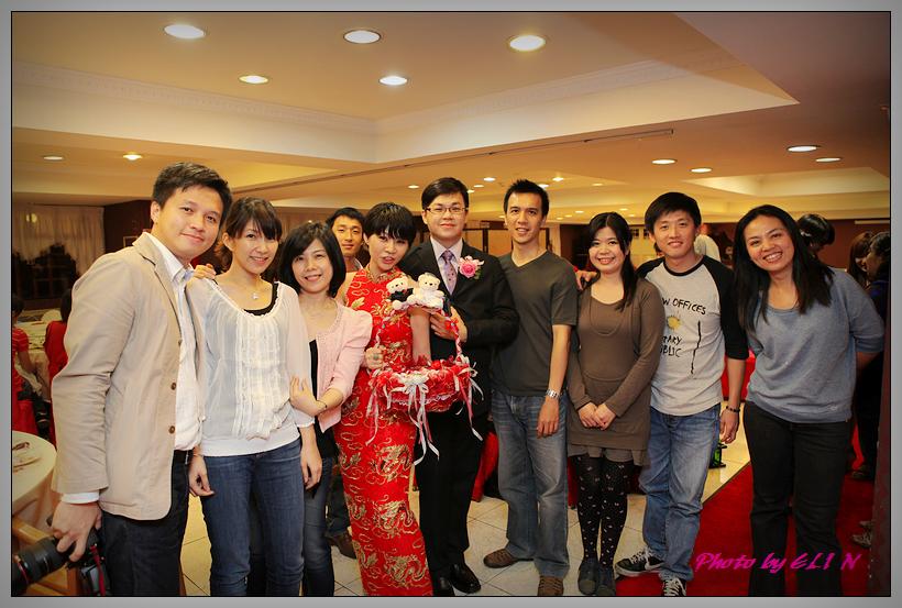 1010406-炯皓&吟妮Wedding Party-43