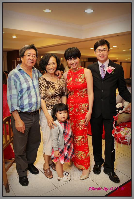 1010406-炯皓&吟妮Wedding Party-44