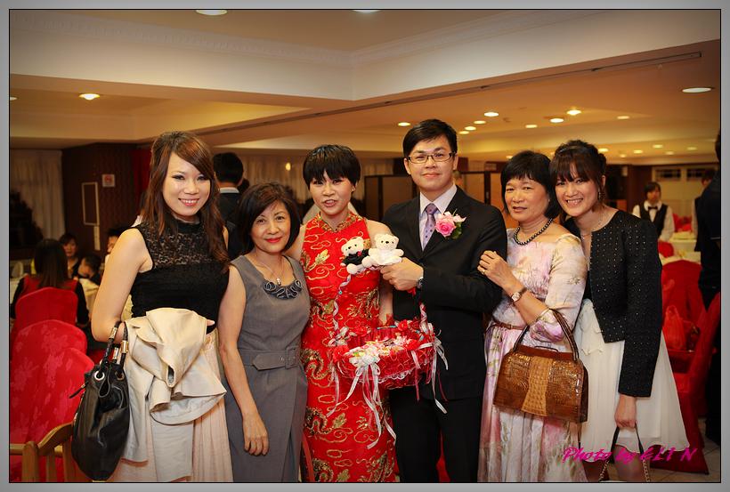 1010406-炯皓&吟妮Wedding Party-46