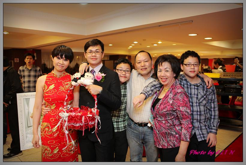 1010406-炯皓&吟妮Wedding Party-47