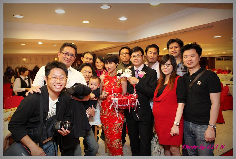 1010406-炯皓&吟妮Wedding Party-48