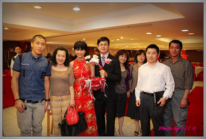 1010406-炯皓&吟妮Wedding Party-49