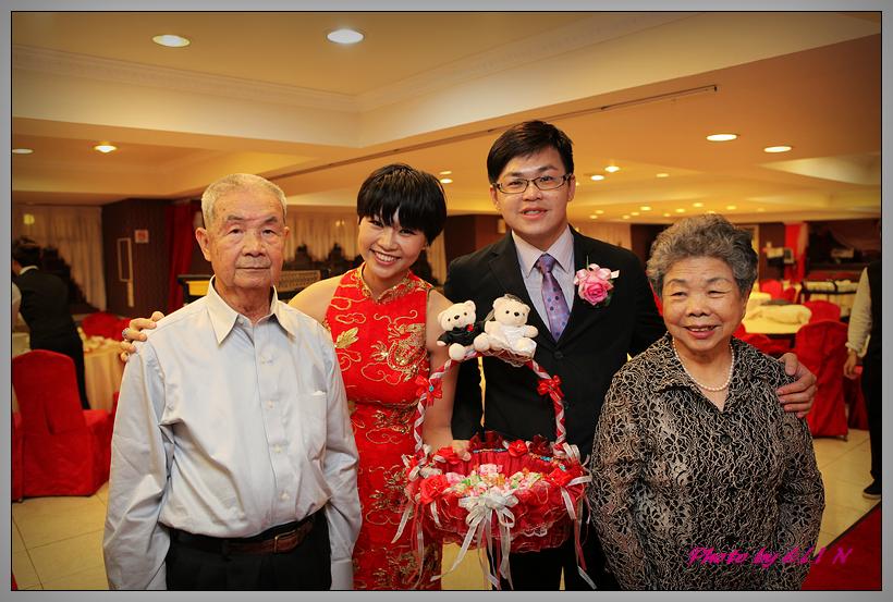 1010406-炯皓&吟妮Wedding Party-51