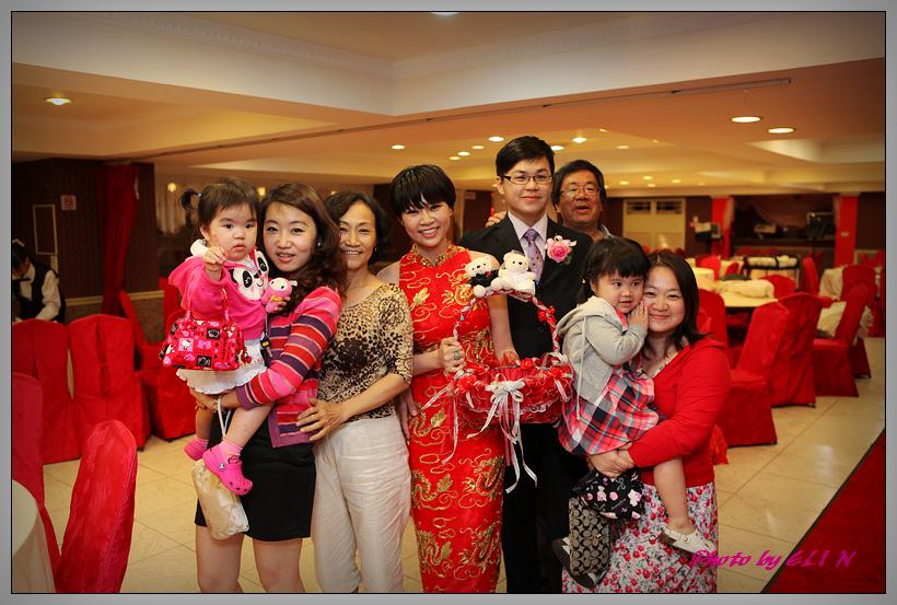 1010406-炯皓&吟妮Wedding Party-52