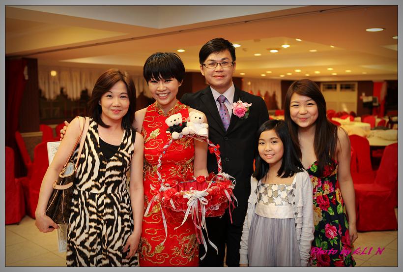 1010406-炯皓&吟妮Wedding Party-54