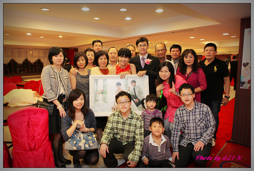 1010406-炯皓&吟妮Wedding Party-55