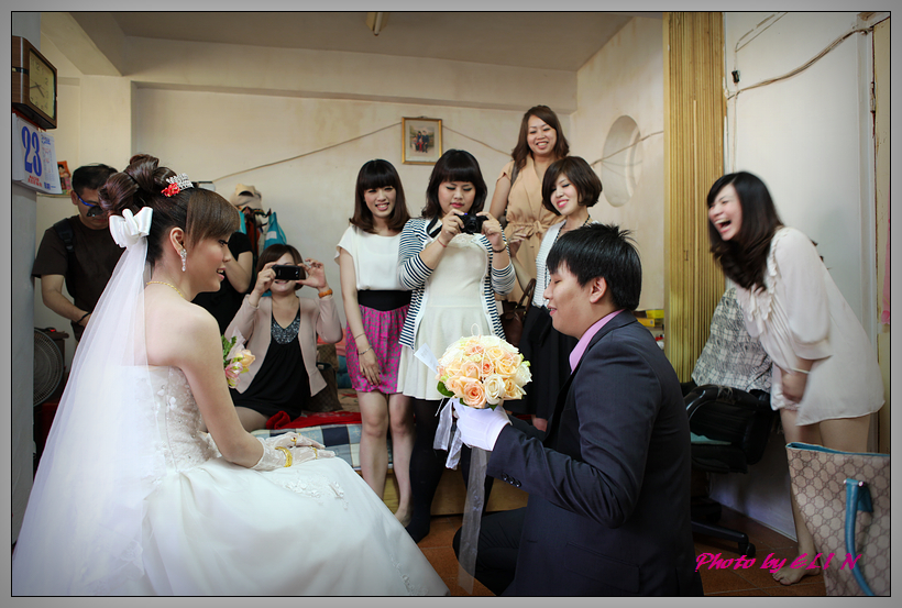 1010423-俊佑&雪梅Wedding Party-56