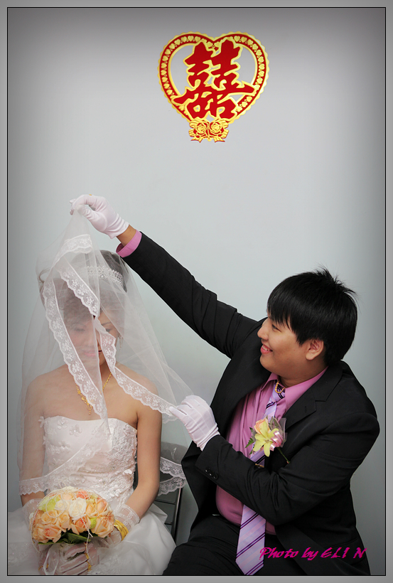 1010423-俊佑&雪梅Wedding Party-82