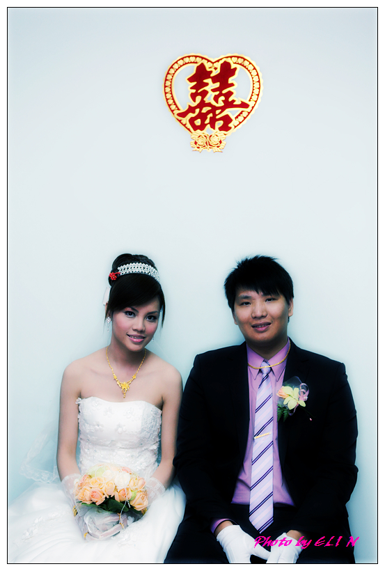 1010423-俊佑&雪梅Wedding Party-83