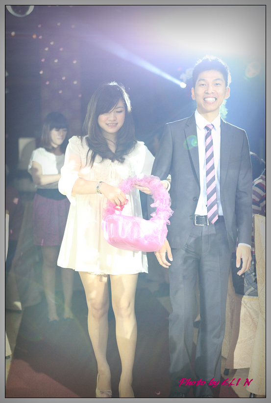 1010423-俊佑&雪梅Wedding Party-97