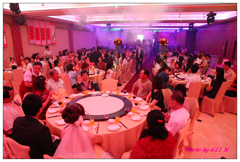 1010423-俊佑&雪梅Wedding Party-102
