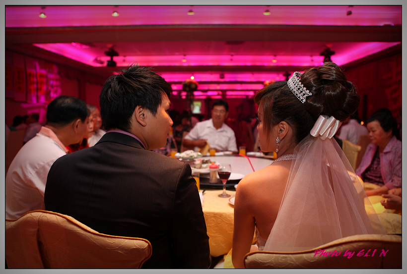 1010423-俊佑&雪梅Wedding Party-103