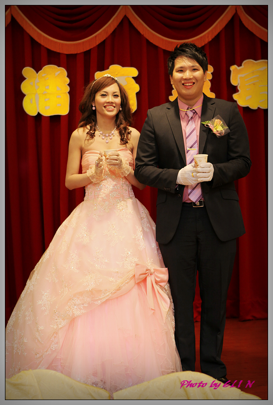 1010423-俊佑&雪梅Wedding Party-111