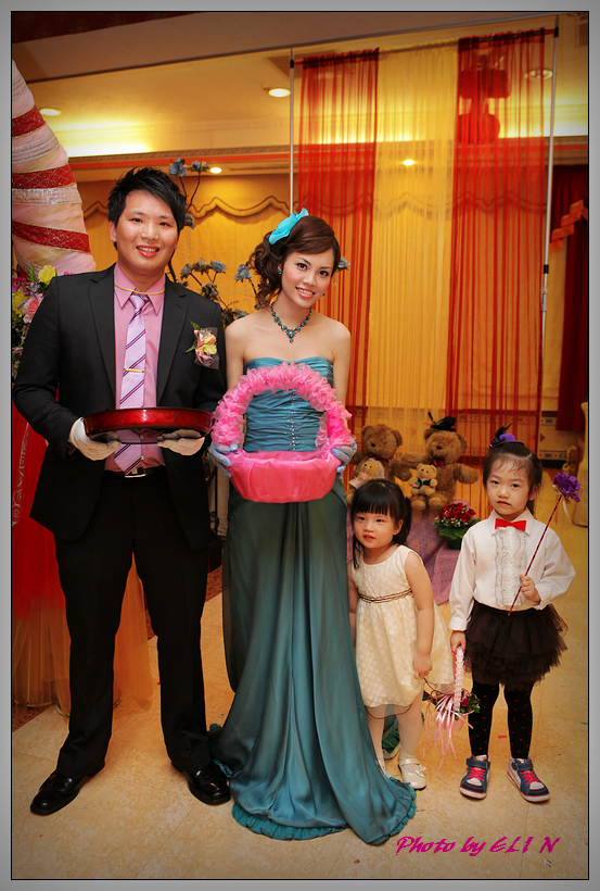 1010423-俊佑&雪梅Wedding Party-120