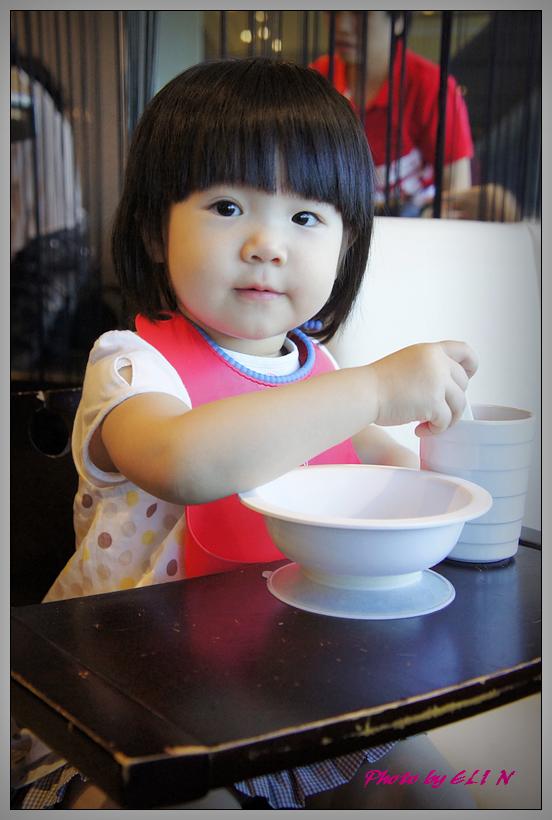 1010501-銀湯匙泰式火鍋-1