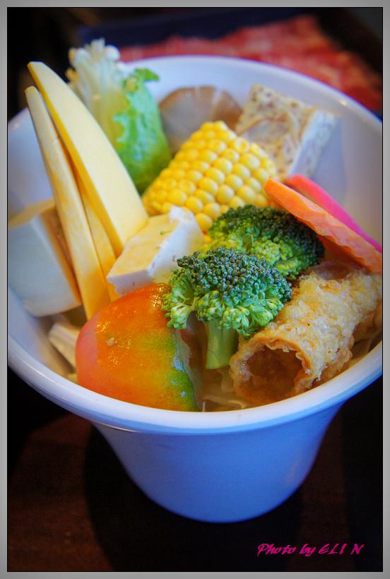 1010501-銀湯匙泰式火鍋-5