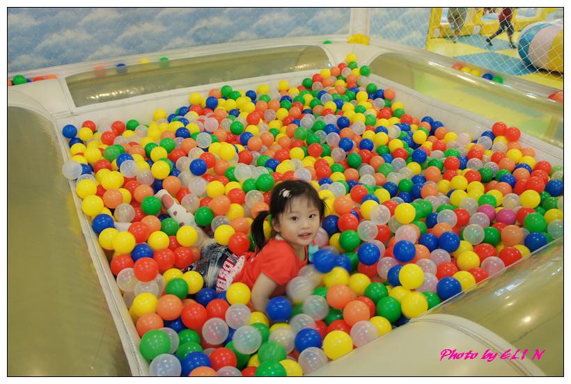 1010501-夢時代遊戲愛樂園-15