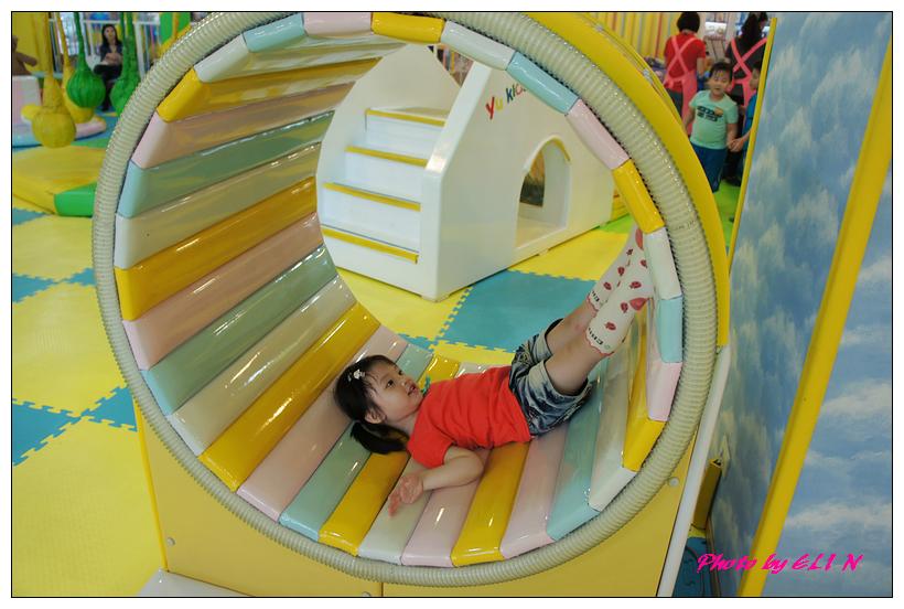 1010501-夢時代遊戲愛樂園-25