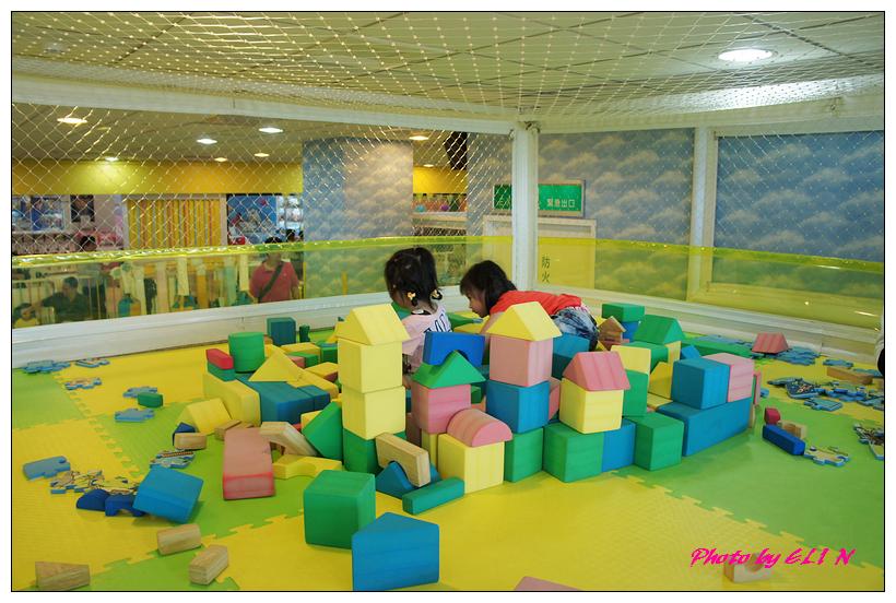 1010501-夢時代遊戲愛樂園-33