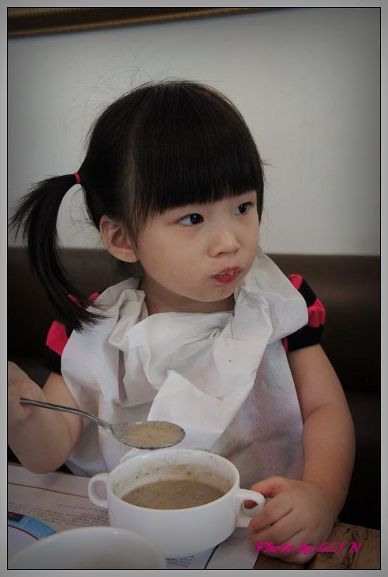 1010505-散文廚房-7