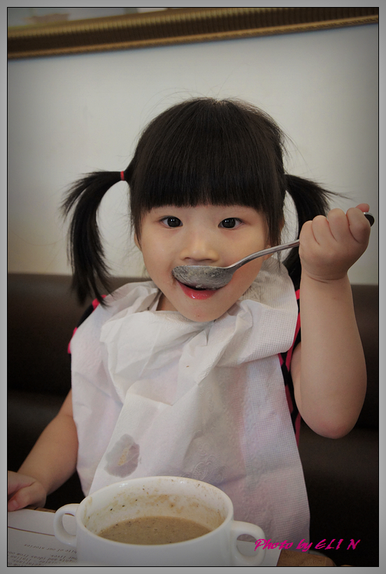1010505-散文廚房-8