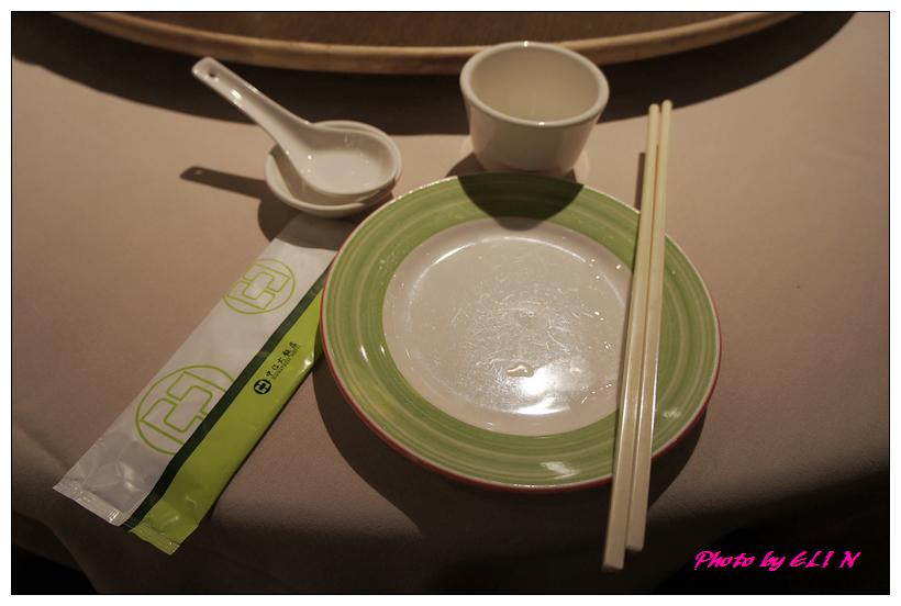 1010506-品中信茶樓(夢時代店)-1
