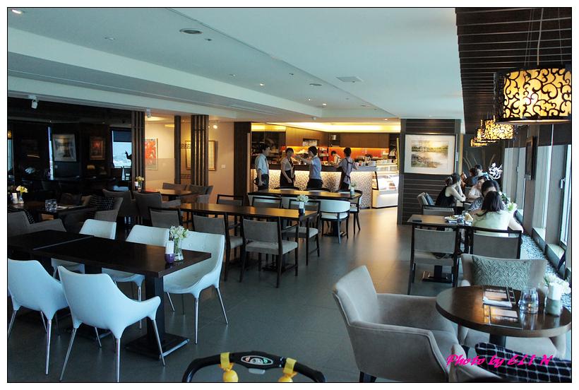 1010518-揚品文化咖啡餐廳-8