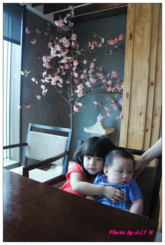 1010518-揚品文化咖啡餐廳-12