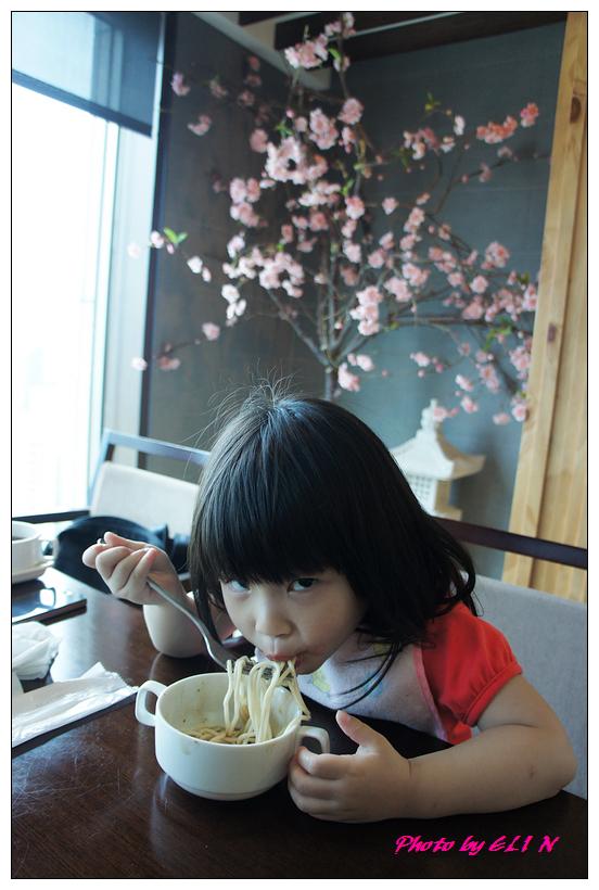 1010518-揚品文化咖啡餐廳-14