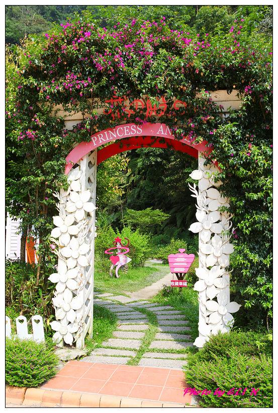 1010523.24-安妮公主花園-2