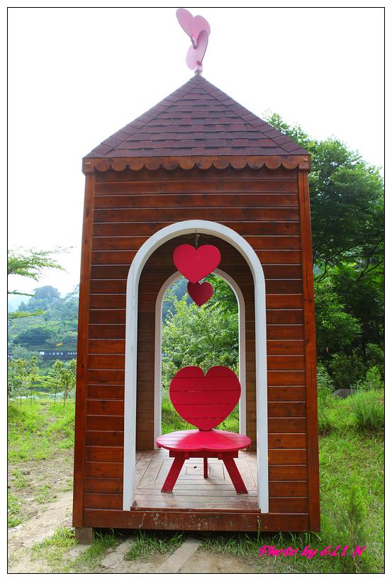 1010523.24-安妮公主花園-15