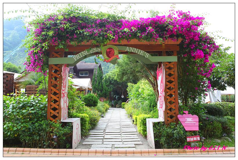 1010523.24-安妮公主花園-16
