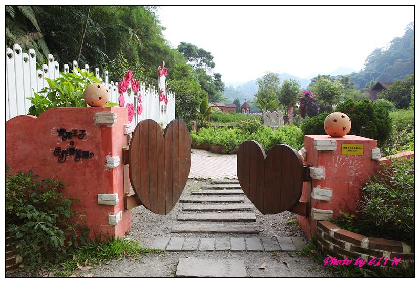 1010523.24-安妮公主花園-18