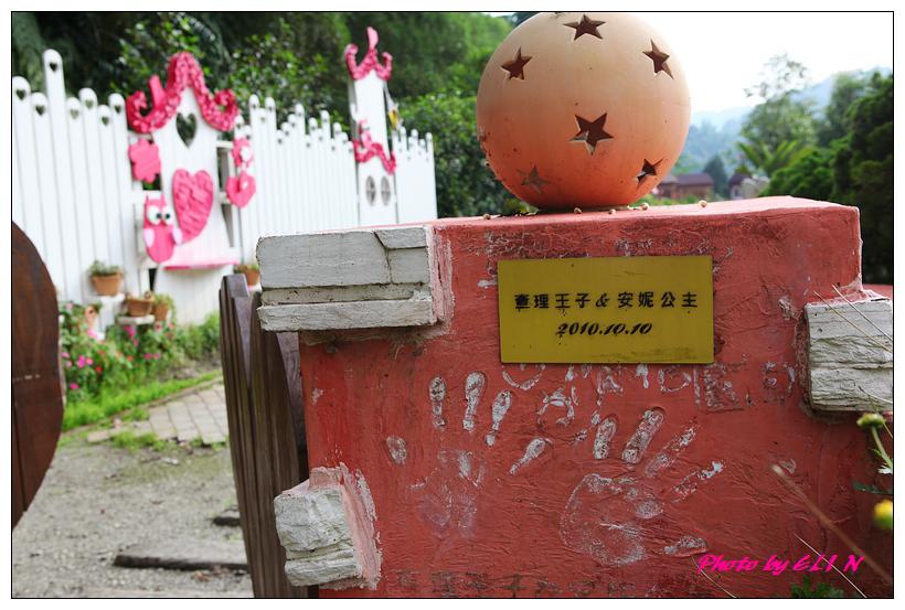 1010523.24-安妮公主花園-28